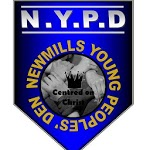 Newmills NYPD (replaces Old Version of NYPD app) icon