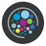 SmartDriver Viewpoint icon
