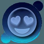 WiFi Call & Chat - HoSayoH icon
