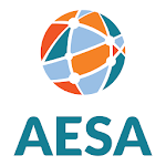 AESA Annual Conference icon