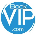 BookVip – Cheapest Vacation Packages. Cancun tours icon