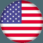 USATVHUB  Mini icon