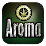 My Aroma for pc logo