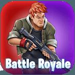 Victory Royale icon