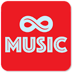 Vevo Music Live 24/7 icon