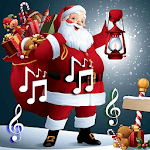 Jingle Bells Song icon
