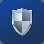 New Super VPN Auto icon