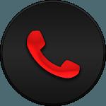Call recorder HD Latest icon