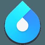 Overdrop Weather - Animated Forecast & Widgets icon