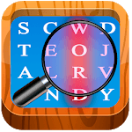 Word Finder Expert icon