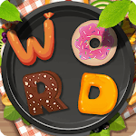 Word Connect : Family Picnic icon