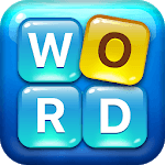Word Piles - Search & Connect the Stack Word Games icon