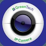 GreenCam icon