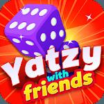 Yatzy Friends icon
