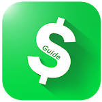 Send & Receive Cash app Guide icon