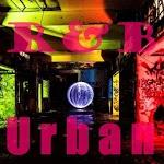 R&B URBAN MUSIC RADIO icon