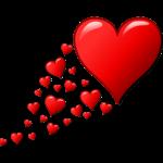 Love Book icon
