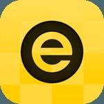 eTAKSI - get taxi in Lithuania icon