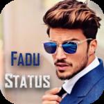 Fadu Attitude Status icon