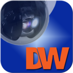 DW VMAX for pc logo