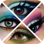Makeup Ideas icon