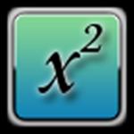 Math Algebra Solver Calculator icon