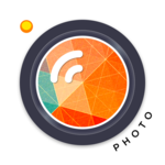 Airtake icon