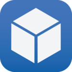 PackTrack Auto Tracking System icon