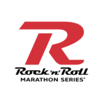 Rock'n'Roll Marathon Series icon