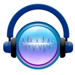MP3 Player icon