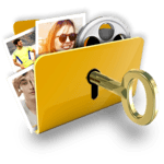 Apps Lock & Gallery Hider: AppLock, Gallery Locker icon