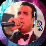 All songs Mahmoud el-laithy icon