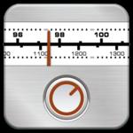 miRadio (AM & FM Mexico) icon
