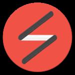 Symphony Music Player Reborn icon