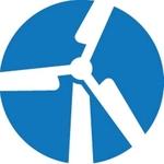 Wind Turbine Estimator beta icon