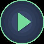 Pro XX Video Player icon