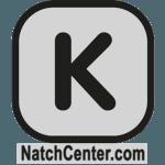 Decoration Keyboard for pc logo