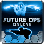 Future Ops Online Free - FPS icon