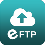 FTP Client icon