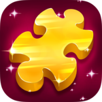Jigsaw Puzzles for Adults | Puzzle Game App icon