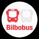 Bilbobus icon