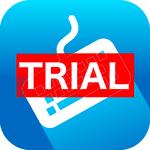 Smart Keyboard Trial icon