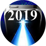 flashlight 2019 icon