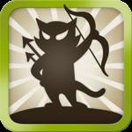 ArcherCat icon