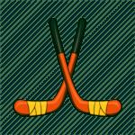 Live Stream for NHL 2021 Season icon
