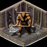 Exiled Kingdoms RPG for pc logo