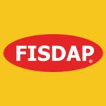 Fisdap for pc logo