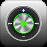 Mp3 Player - Pod Music Player icon
