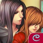 Is-it Love? Colin: Choose your story - Love & Rock for pc logo