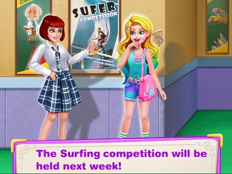 Mermaid Secrets4-  Mermaid Princess Rescue Story pc screenshot 1